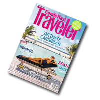 conde_nast_traveler