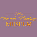 The French Heritage Museum