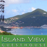 Island View Guesthouse