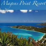 Megans Point Resort