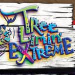 Tree Limin' Extreme